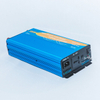 KS500PC Pure Sine Wave Inverter with Battery Charger
