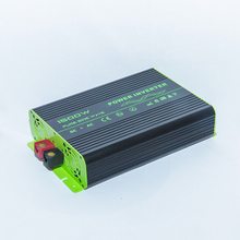 RS1500P New Series Pure Sine Wave Inverter