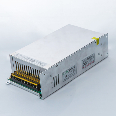 GS-500-24 AC-DC Switch Power Supply