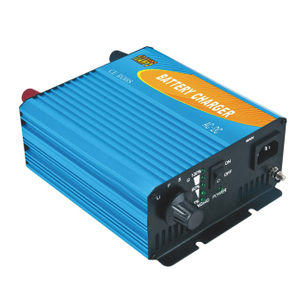 KS2410B AC-DC Automatic Battery Charger