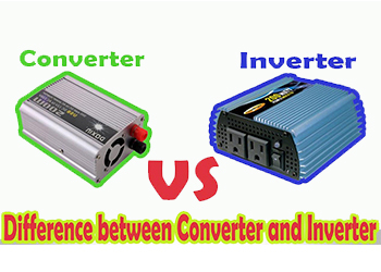 power inverter and converter.jpg