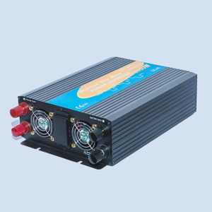 KS2000M Modified Sine Wave Inverter