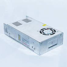 GS-350-24 AC-DC Switched Mode Power Supply