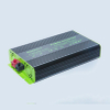 RS2000P New Series Pure Sine Wave Inverter