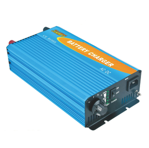 KS1230B AC-DC Battery Charger