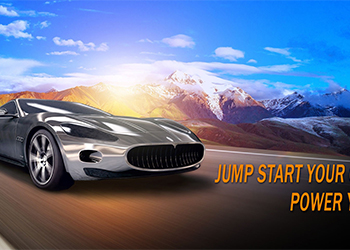 How Do you Use Car Jump Starter?