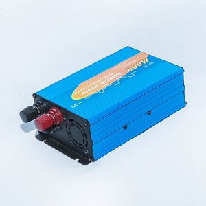 KS600M Modified Sine Wave Inverter